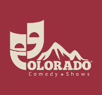 Colorado Comedy Shows - Hire A Comedian